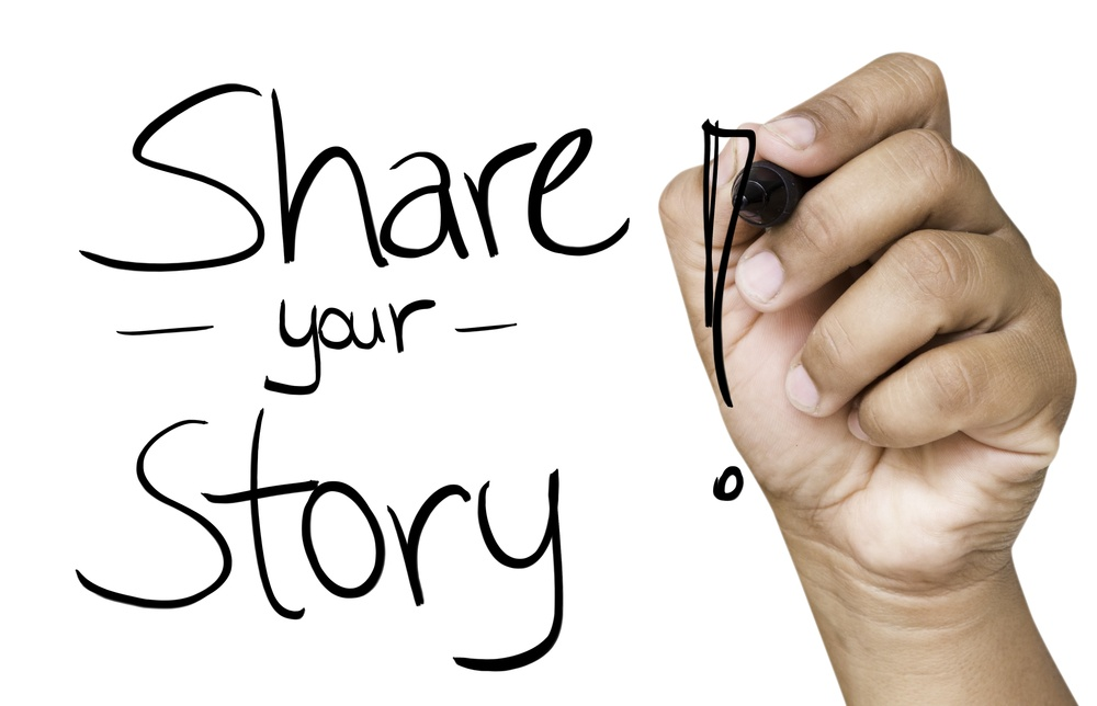 christian-medical-sharing-share-your-medishare-story